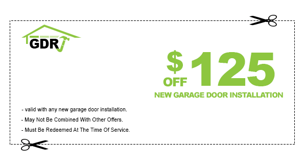 Garage Door Repair Anthem Az Garage Door Repair Service